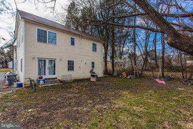 2021 Cherri Drive, Falls Church, VA 22043 - #: VAFX996080