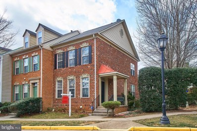 1226 Vintage Place, Reston, VA 20194 - #: VAFX996166