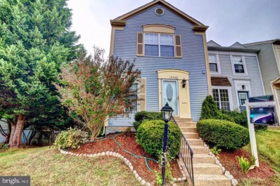 14748 Green Park Way, Centreville, VA 20120 - #: VAFX996312