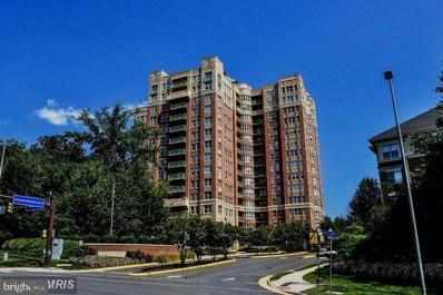 11776 Stratford House Place UNIT 704, Reston, VA 20190 - #: VAFX996338