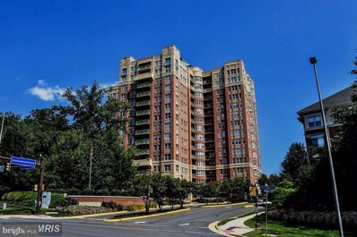 11776 Stratford House Place UNIT 704, Reston, VA 20190 - #: VAFX996338