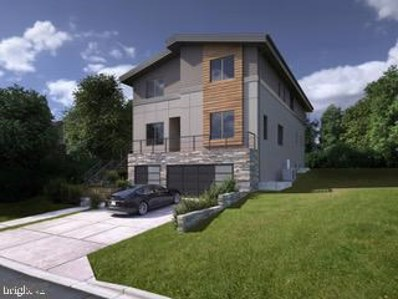 107 Moore Avenue SW, Vienna, VA 22180 - #: VAFX996388
