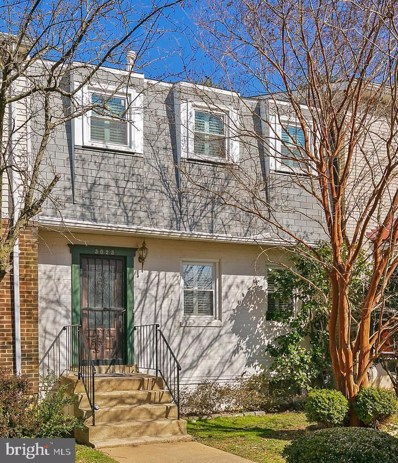 3023 White Birch Court, Fairfax, VA 22031 - #: VAFX996454