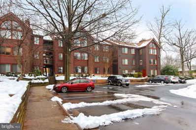 2802 Lee Oaks Place UNIT 303, Falls Church, VA 22046 - #: VAFX996512