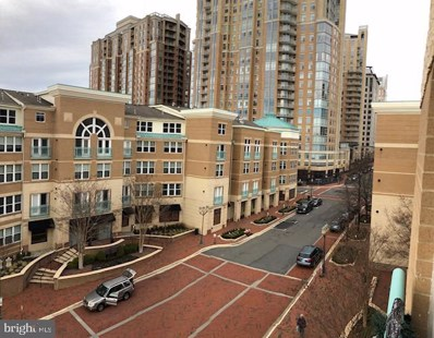12001 Market Street UNIT 420, Reston, VA 20190 - #: VAFX996636