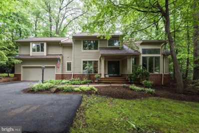 1505 N Village Road, Reston, VA 20194 - #: VAFX996654
