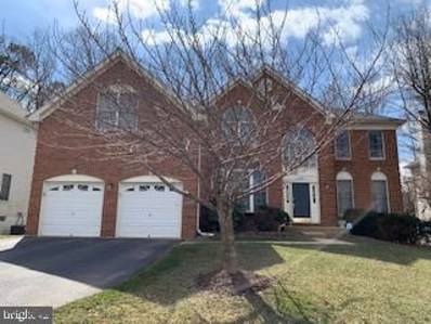 12219 Harbor Town Circle, Fairfax, VA 22033 - #: VAFX996694