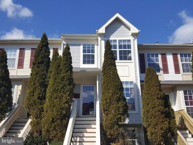 14136 Autumn Circle, Centreville, VA 20121 - #: VAFX996768