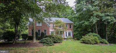 3103 Pine Oaks Way, Oak Hill, VA 20171 - #: VAFX996772