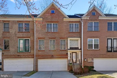 11477 Waterhaven Court, Reston, VA 20190 - #: VAFX996784