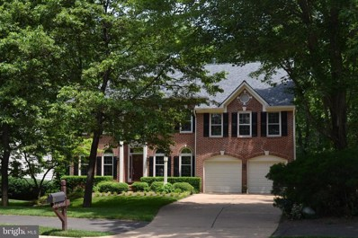 11261 Center Harbor Road, Reston, VA 20194 - #: VAFX996788