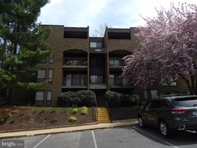 11204 Chestnut Grove Square UNIT 306, Reston, VA 20190 - #: VAFX997180