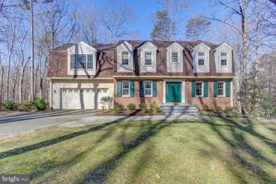 10737 Midsummer Drive, Reston, VA 20191 - MLS#: VAFX997416