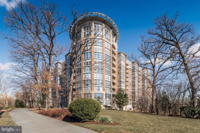 11800 Sunset Hills Road UNIT 1110, Reston, VA 20190 - #: VAFX997620