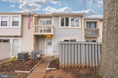 7928 Bentley Village Drive, Springfield, VA 22152 - #: VAFX998646