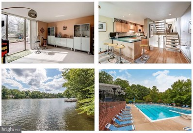 11469 Washington Plaza W, Reston, VA 20190 - #: VAFX998680