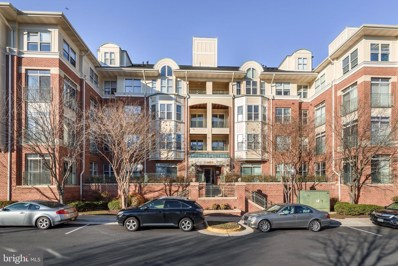 1860 Stratford Park Place UNIT 101, Reston, VA 20190 - #: VAFX998704