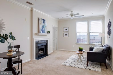 12001 Market Street UNIT 337, Reston, VA 20190 - #: VAFX998706