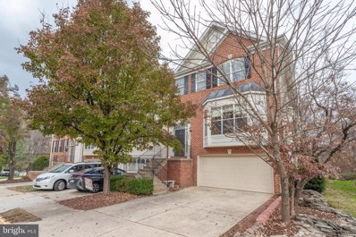 13276 Maple Creek Lane, Centreville, VA 20120 - #: VAFX998742