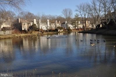 7112 Lake Cove Drive, Alexandria, VA 22315 - #: VAFX998902