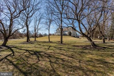 13300 Ivakota Farm Road, Clifton, VA 20124 - #: VAFX998936