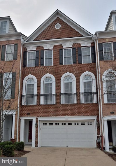 11445 Galliec Street UNIT 44, Fairfax, VA 22030 - #: VAFX999062
