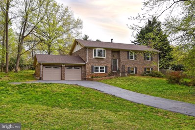 11808 Waples Mill Road, Oakton, VA 22124 - #: VAFX999078