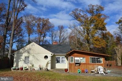2812 Woodlawn Trail, Alexandria, VA 22306 - #: VAFX999124