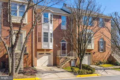 4717 Major Court, Alexandria, VA 22312 - MLS#: VAFX999232
