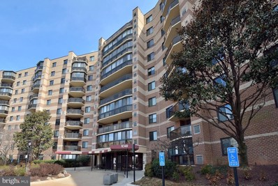 8340 Greensboro Drive UNIT 220, Mclean, VA 22102 - #: VAFX999254