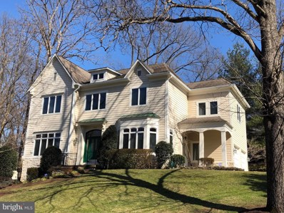3242 Valley Lane, Falls Church, VA 22044 - #: VAFX999336