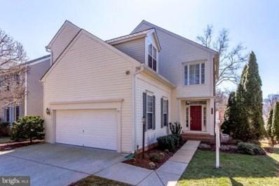 3017 Rosemoor Lane, Fairfax, VA 22031 - #: VAFX999400
