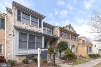 9087 Golden Sunset Lane, Springfield, VA 22153 - #: VAFX999500