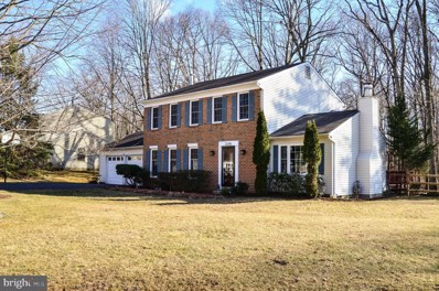 12345 Coleraine Court, Reston, VA 20191 - #: VAFX999572