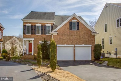 12000 Settle Court, Fairfax, VA 22033 - #: VAFX999930