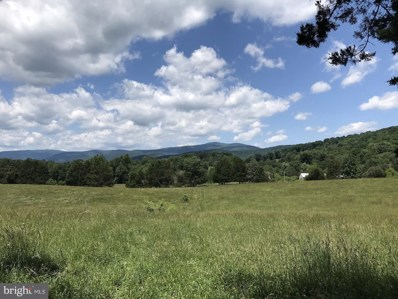 7279 Spotswood Trail, Stanardsville, VA 22973 - #: VAGR101312