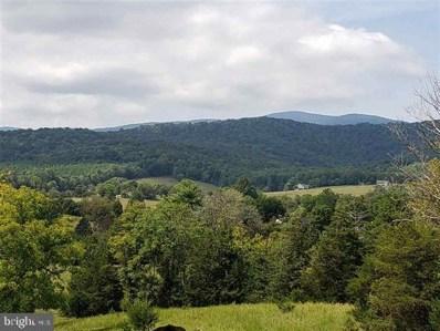6841 Spotswood Trail, Stanardsville, VA 22973 - #: VAGR102834