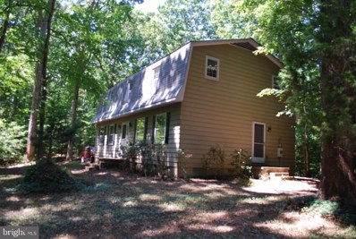 10219 Gera Road, King George, VA 22485 - #: VAKG100007