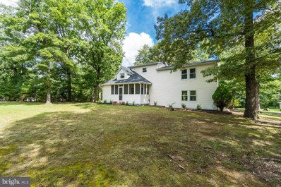 12373 Mt Rose Drive, King George, VA 22485 - #: VAKG106544