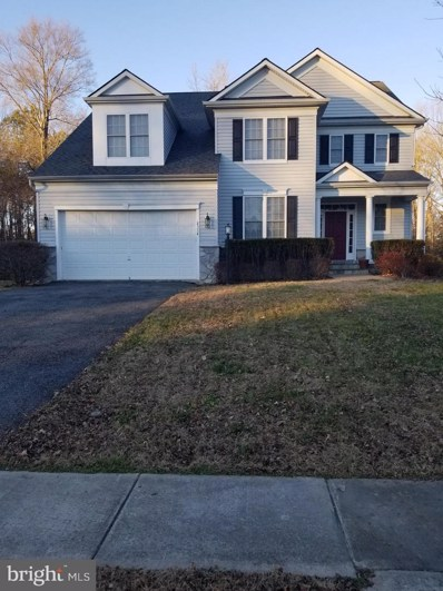 4314 Chatham Drive, King George, VA 22485 - #: VAKG108544