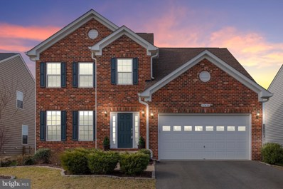11416 Ianthas Way, King George, VA 22485 - #: VAKG108742