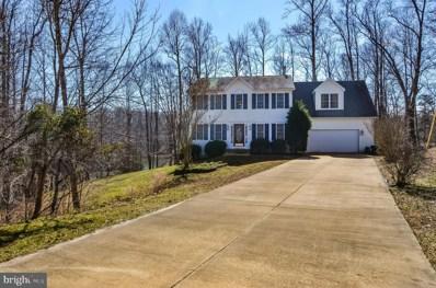 8500 Colfax Drive, King George, VA 22485 - #: VAKG115854