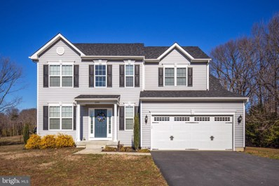 5095 Harvest Grove Dr, King George, VA 22485 - MLS#: VAKG115998
