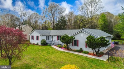 10066 Madison Drive, King George, VA 22485 - #: VAKG117160