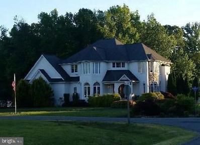 8546 Gray Fox Lane, King George, VA 22485 - #: VAKG117304