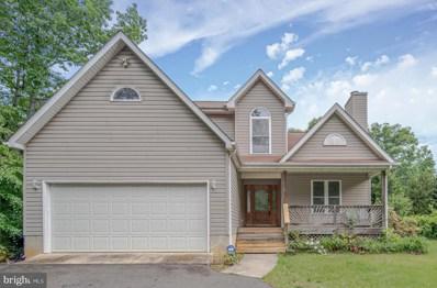 10100 Adams Drive, King George, VA 22485 - #: VAKG117406