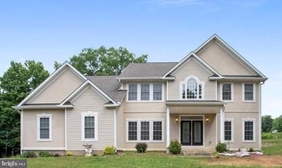 6461 Winston Place, King George, VA 22485 - #: VAKG117814
