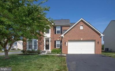 11808 Fullers Lane, King George, VA 22485 - #: VAKG117908
