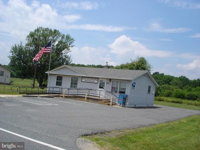 13218 Cleve Drive, King George, VA 22485 - #: VAKG118128