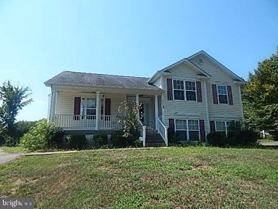 8434 Reagan Drive, King George, VA 22485 - #: VAKG118346